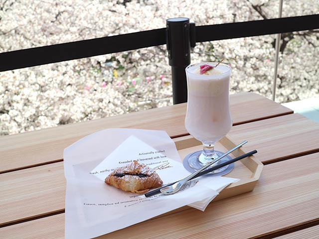 【東京】你去過「二子玉川」嗎?三軒茶屋、自由之丘、中目黑都在附近!逛街購物、美食、賞花樣樣來!