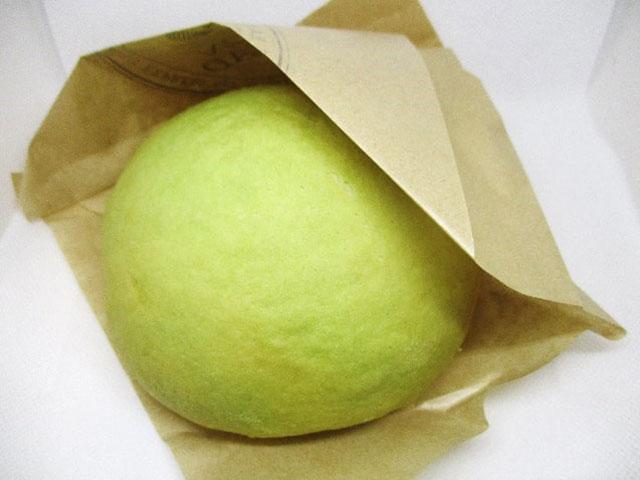 「プレミアムメロンパン」313円(税込)