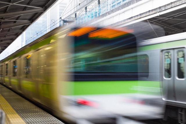일본의 전철