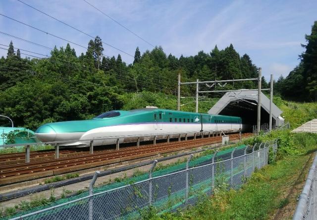 일본의 기차 여행, 신칸센의 모든 것! 완전 정복하기