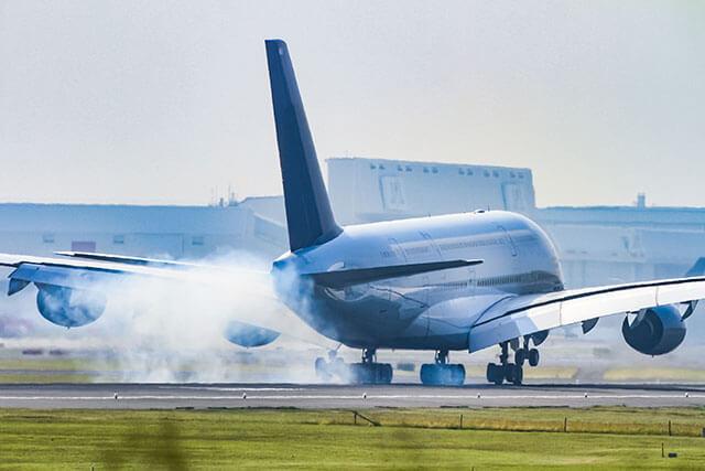 나리타 공항에서 도쿄까지 이동하기