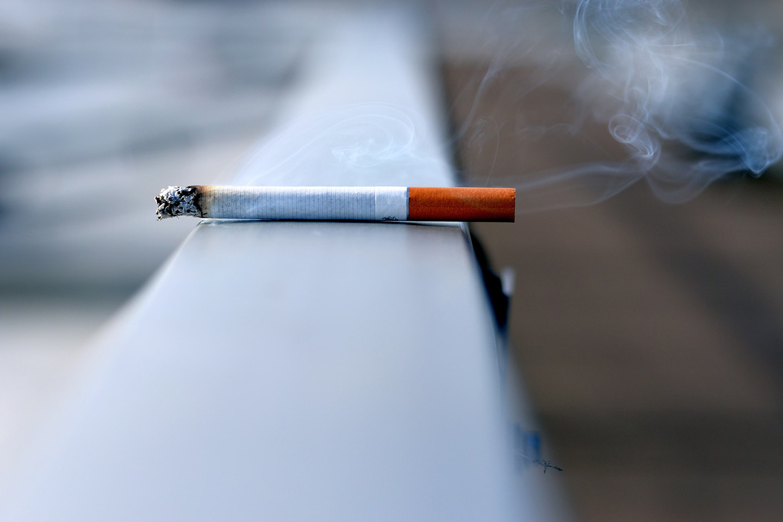 [NEW] 일본의 흡연 규칙 및 에티켓