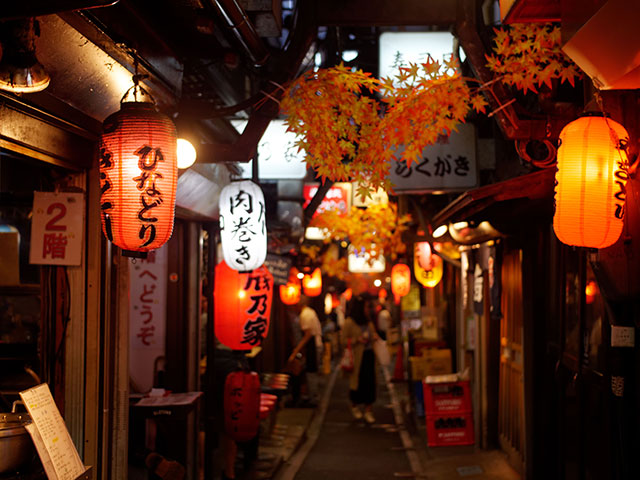 【超實用】日本居酒屋最強攻略!常用的居酒屋日文單字、菜單、冷知識一網打盡