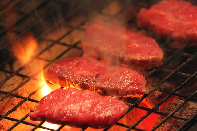 【超實用】日本燒肉最強攻略!一次瞭解菜單日文、部位說明、燒肉小知識