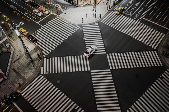 【緊急】在日本旅遊時遇到交通事故、盜竊等緊急情況該怎麼辦?