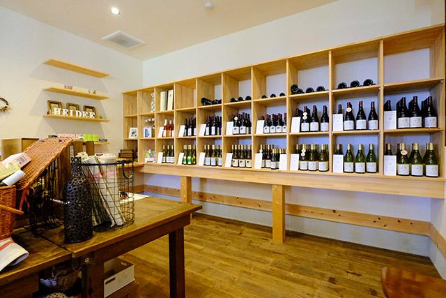 Heidee Winery