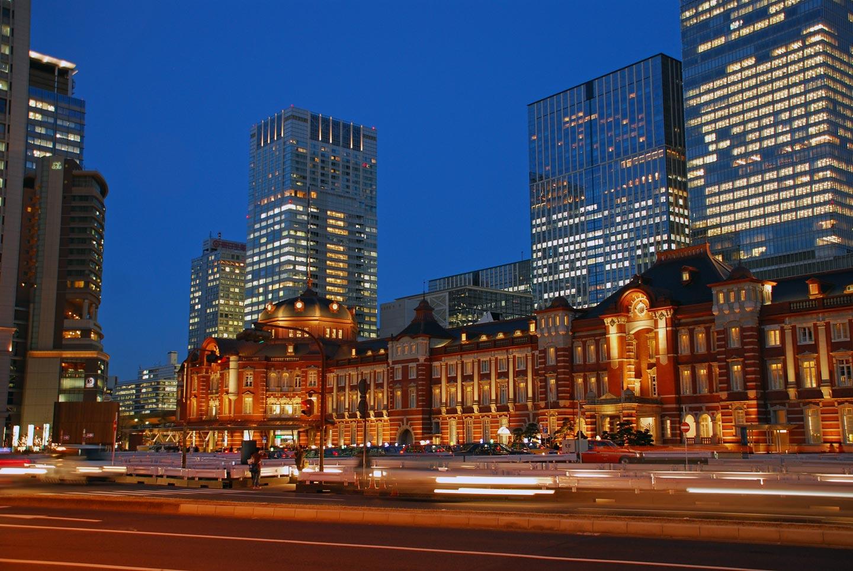 【Go To Eat Tokyo】ついに東京も「プレミアム食事券」販売開始!11/20~|購入場所&使い方解説