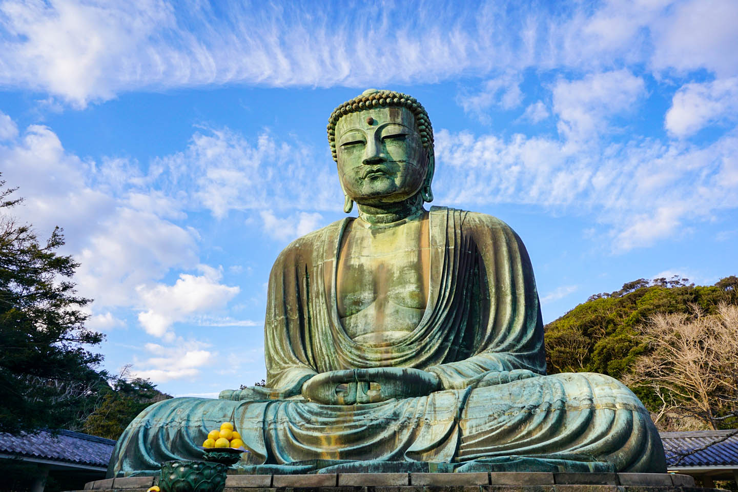 20 Best Places to Go in Kamakura and Enoshima