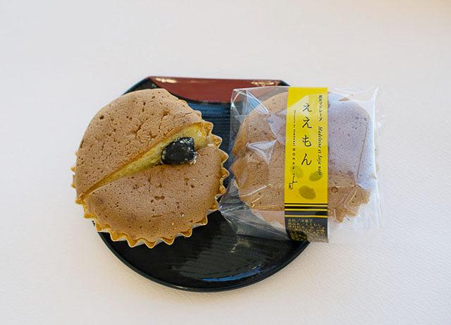 「ええもんちい」3個入 360円(税込)