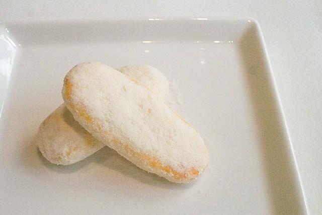 「ハッピーターンズ チーズ」10個入 562円(税込)