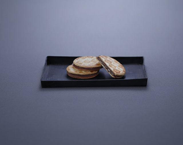 「チーズウィッチ」 5個入594円(税込)~