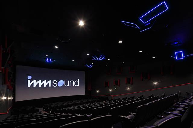imm sound ※イメージ画像