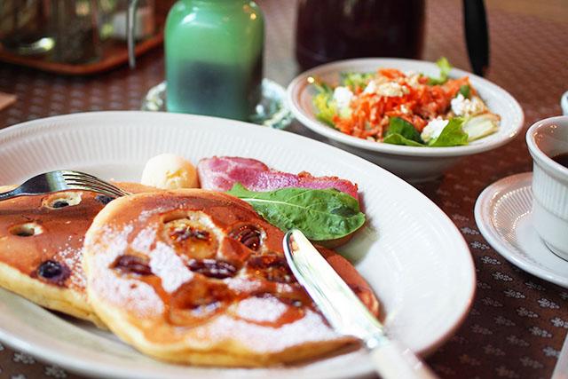 朝食の激戦区・軽井沢でおすすめのモーニング、朝食、朝ごはん、ブレックファスト情報厳選10選