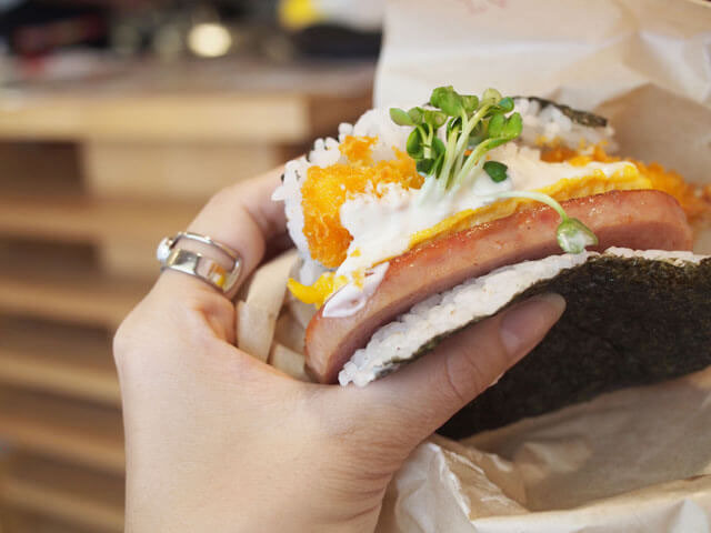 【2021年版】地元民が教える!沖縄に来たら食べずに帰っちゃダメなグルメ店33選