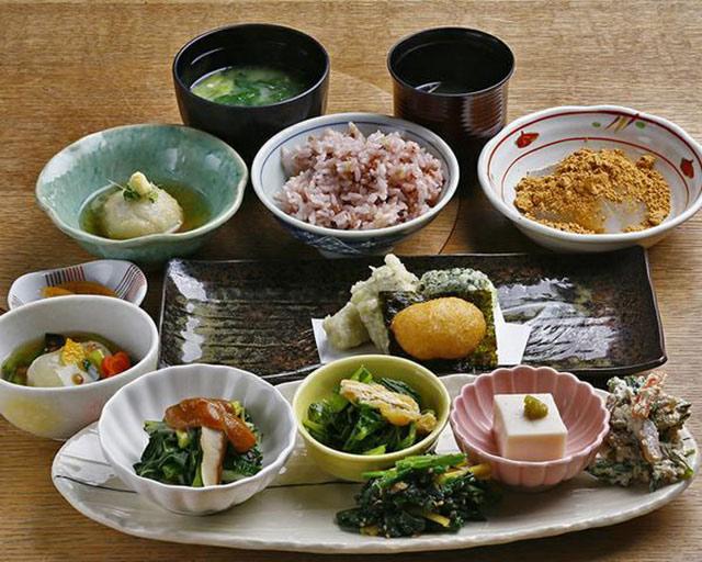 野菜びより 1760円(税込)