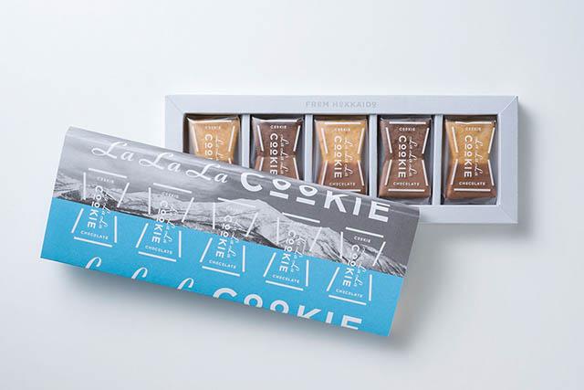 La La La COOKIE(ラララ・クッキー)