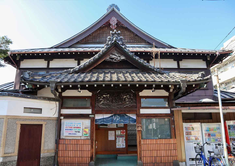 〈暇人必見〉東京都内でどう過ごす?年末年始の楽しい過ごし方20選