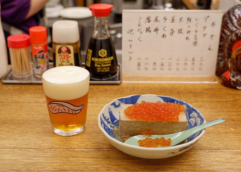 【東京】2020年大流行!かわいい『ネオ居酒屋』6選|映えグラスで女子会ならここ!