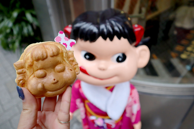 【神楽坂】老舗が並ぶ美食の街で食べ歩き!絶品人気グルメ9選