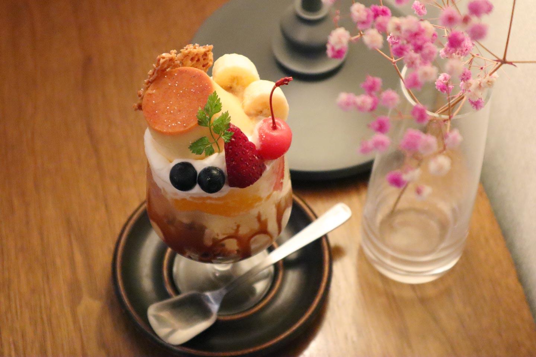 【錦糸町】2020・おすすめスポット10選│おしゃれカフェ&ランチ、人気ラーメンも