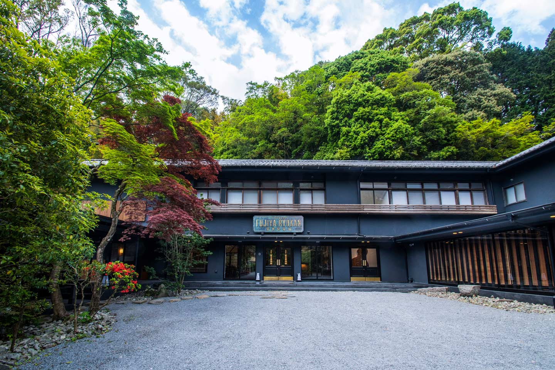 <都民GoTo解禁>近場へ旅行!神奈川県の新オープンホテル6選|GoToトラベル東京追加は10/1~