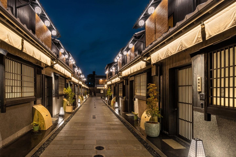 【2020オープン】京都の最新ホテル&旅館8選|GoTo利用でお得にステイ