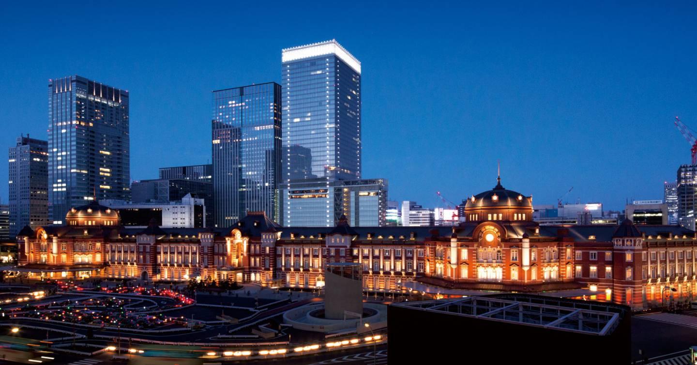 【GoTo東京】『地域共通クーポン』余ってない?東京駅で使い切ろう!|加盟店おすすめ&GoToイート併用も