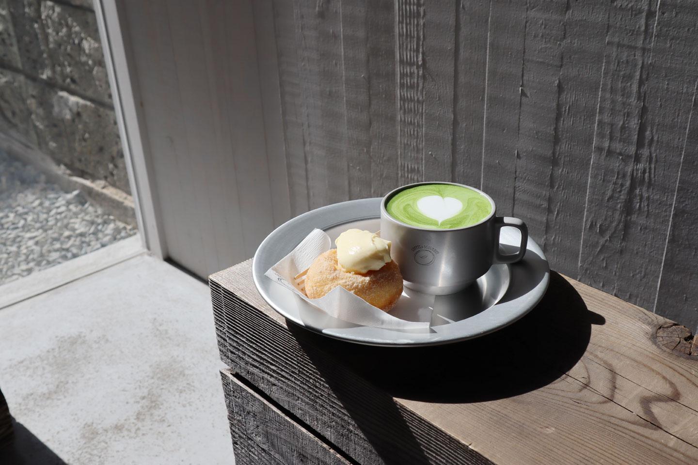 【京都カフェ】2020年オープン!注目の最新カフェ9選|SNSで人気の韓国っぽスポットも