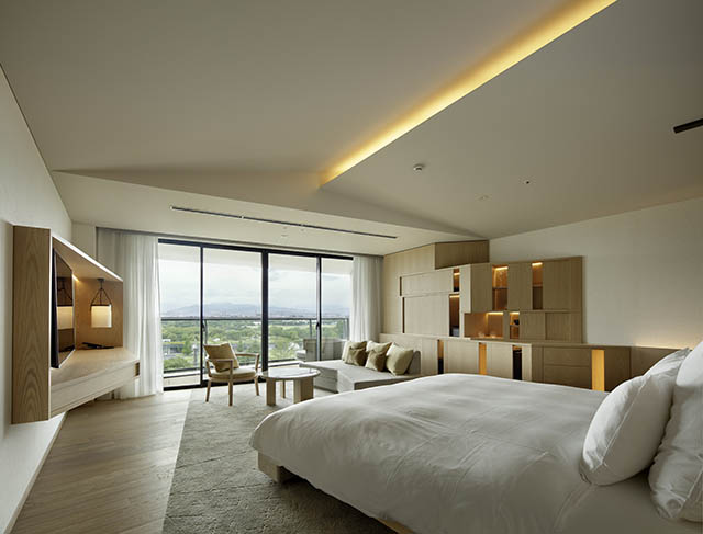 SORANO HOTEL(ソラノホテル)