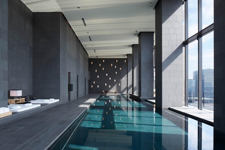 【学生必見】2021年はおこもり卒業旅行「東京ホテル6選」客室露天風呂付きホテルも
