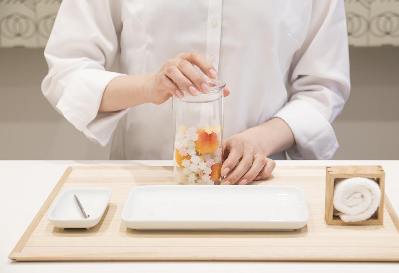 【東京】こんなものも!?珍しい『手作り体験』ができるお店おすすめ7選|予約方法&料金