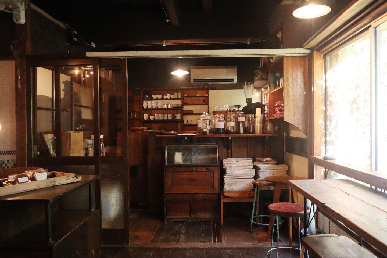 【東京】時代はレトロ!「古民家カフェ」10選|お庭付き&ドラマ撮影常連の人気店も