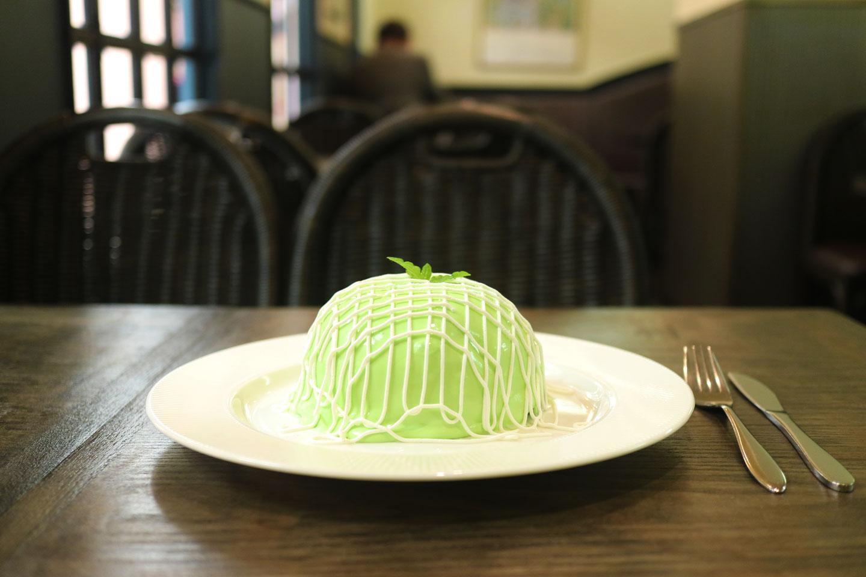 【メロンスイーツ7選】東京都内で初夏のフルーツ「メロン」を味わう 店舗展開情報も