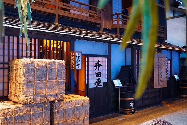 【関東】レトロな世界へタイムスリップ!東京近郊の心ときめくレトロスポット6選