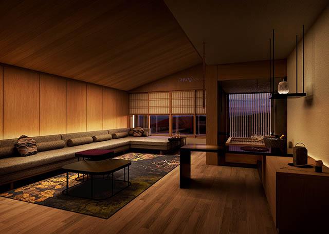 「ふふ 京都」