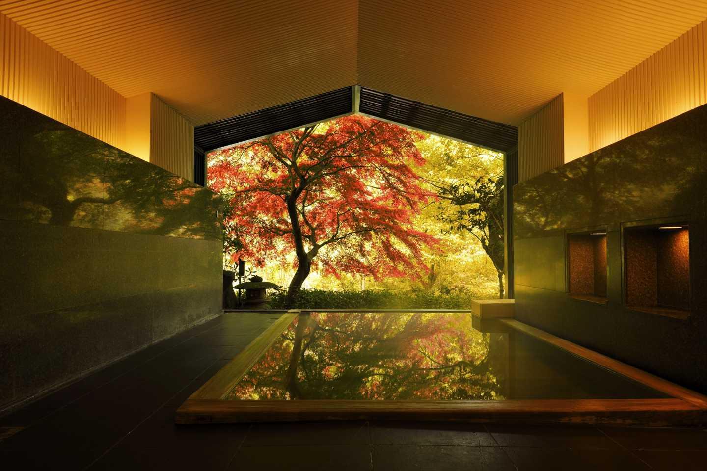【関東】星野リゾートの温泉旅館「界」おすすめランキング|地域限定プラン&20代限定プランで半額以下も可能!