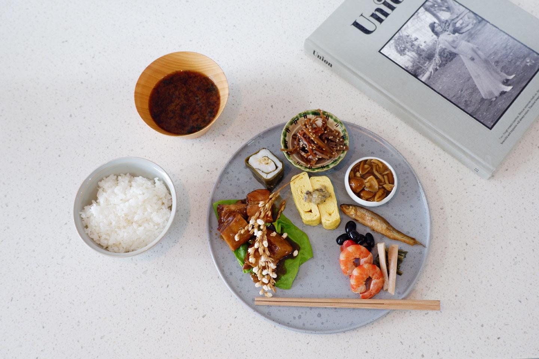 【京都モーニング22選】美味しい朝ごはんで旅の元気をチャージしよう