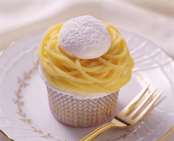 2020年最新!經典不朽的蒙布朗甜點 【東京】人氣店鋪首選TOP10