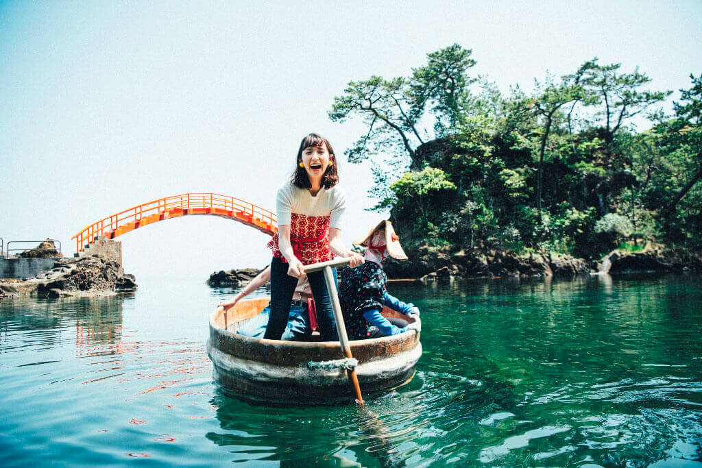 온천과 명품술을 만나는 눈의 고장, 니가타 여행 특집 60선!