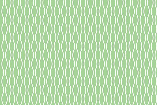 Tatewaku Pattern