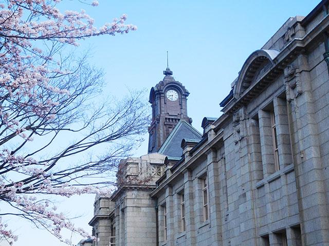 《神劍闖江湖》電影景點聖地巡禮!跟著劍心「佐藤健」一起玩遍日本景點