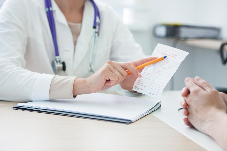 不会日文也可以在日本就医! JMIP认证提供「多国语言」服务医院一览