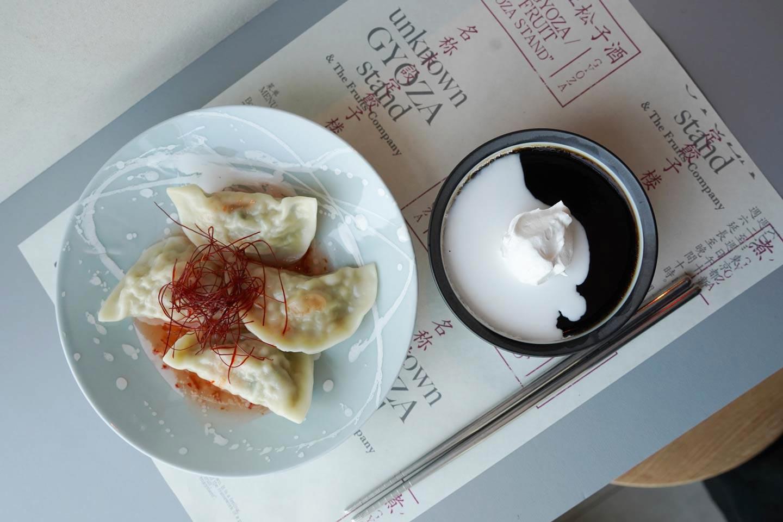 【東京|新大久保】不再只是韓國街!全新的飲食文化、飲食設施「K,D,C,,,」正式登場