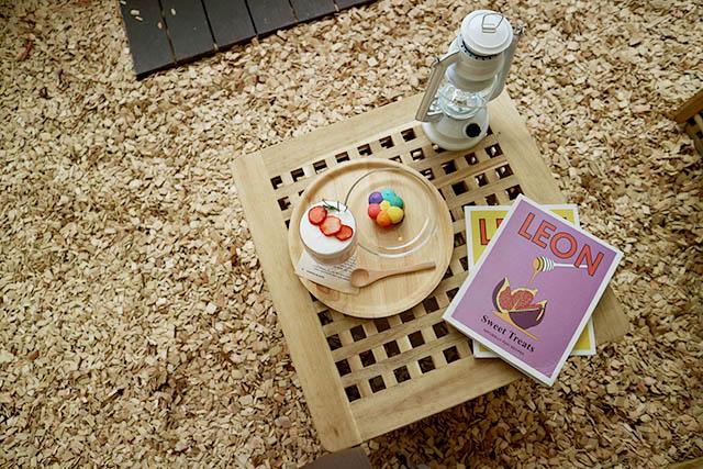 「草莓牛奶口味」850日圓 / 「紅茶口味」450日圓(含稅)