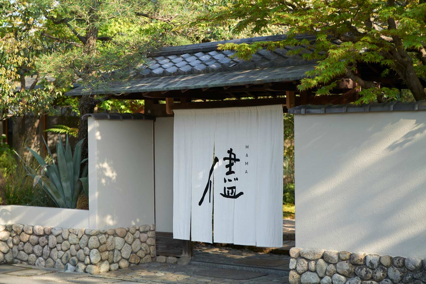 5 Newly Opened Hotels In Kyoto 2021
