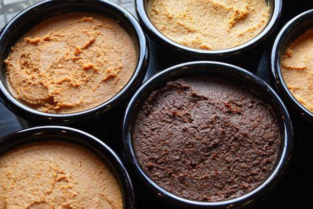 味噌蔵としてスタートした、約200年の歴史がある「酢重正之商店」の絶品味噌を自宅でも味わおう