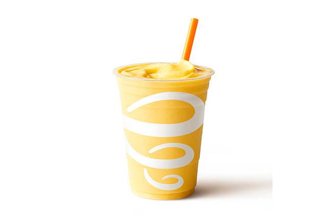 マンゴー・ア・ゴーゴー(Mango-a-go-go®) 価格:S ¥500/M ¥550/L ¥600(税抜)