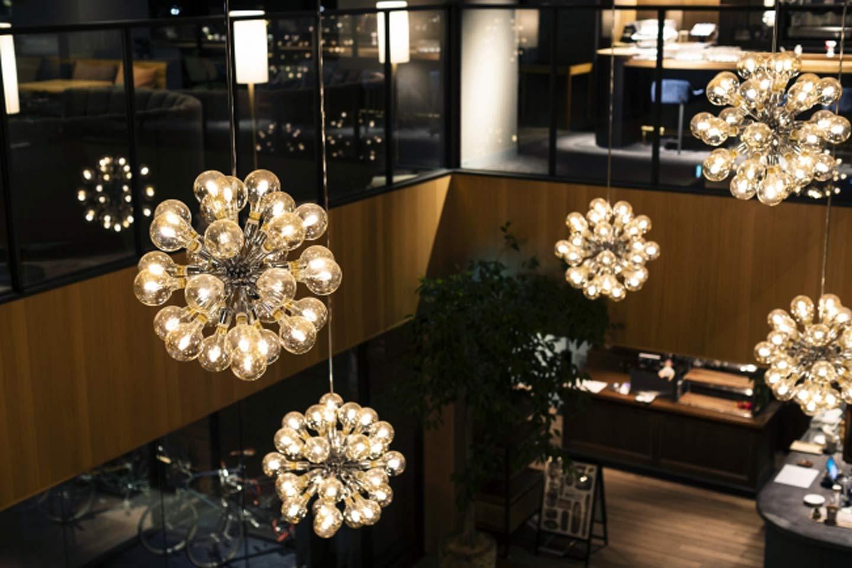 【東京】センス溢れるおしゃれホテル「THE KNOT TOKYO Shinjuku」│人気の併設レストラン情報も