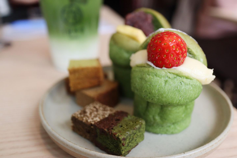 【東京】「ホテル1899東京」お茶のある、豊かなひと時を│女性おひとりさまにもおすすめのホテル