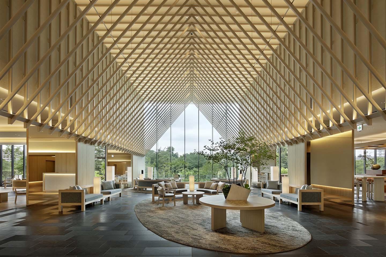 <都民GoTo解禁>東京・神奈川でおすすめの高級ホテル|格安になる今こそ泊まりたい憧れ&最新ホテル